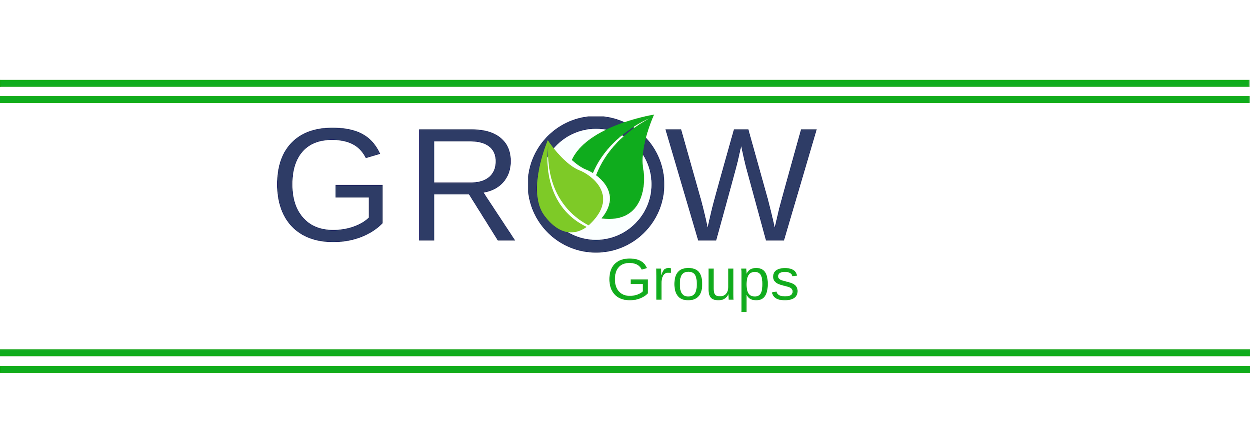 GROW GROUP LOGO (1).png