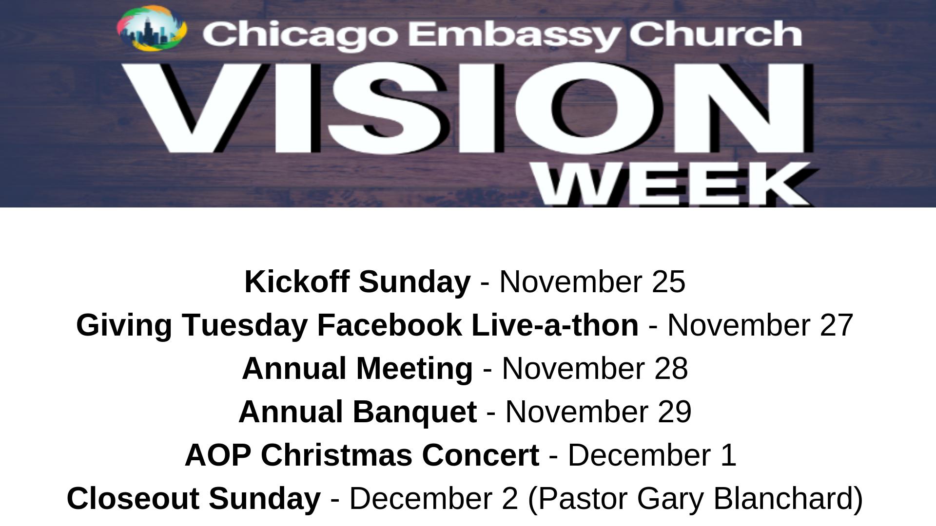 Vision Week Schedule.png