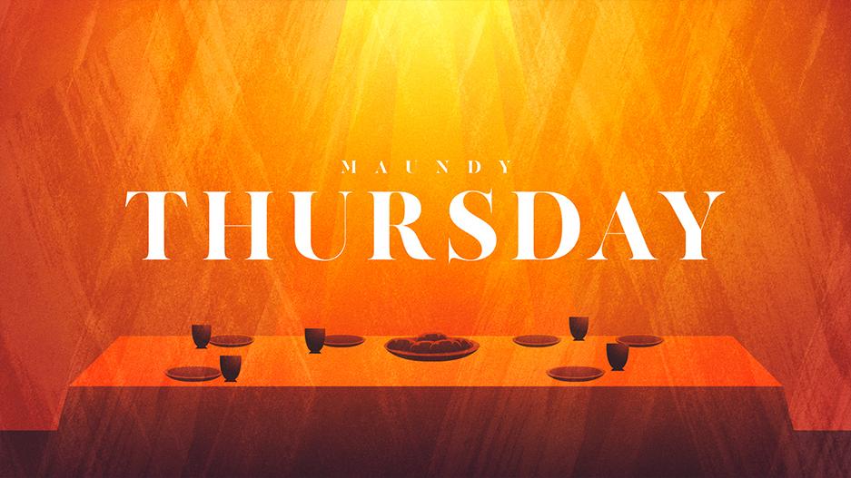 Maundy-Thursday_LowRes-WebSlide.jpg