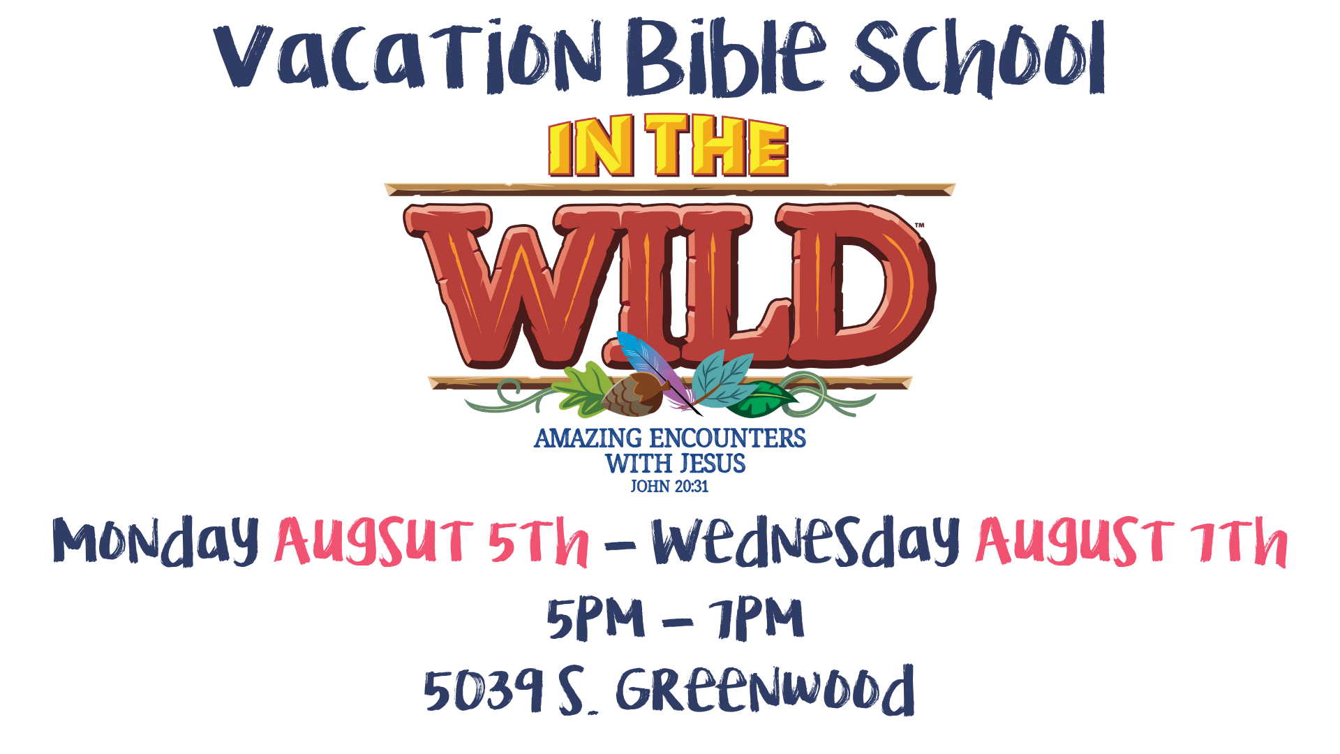 Copy of Vacation Bible School at Chicago Embassy Church.png