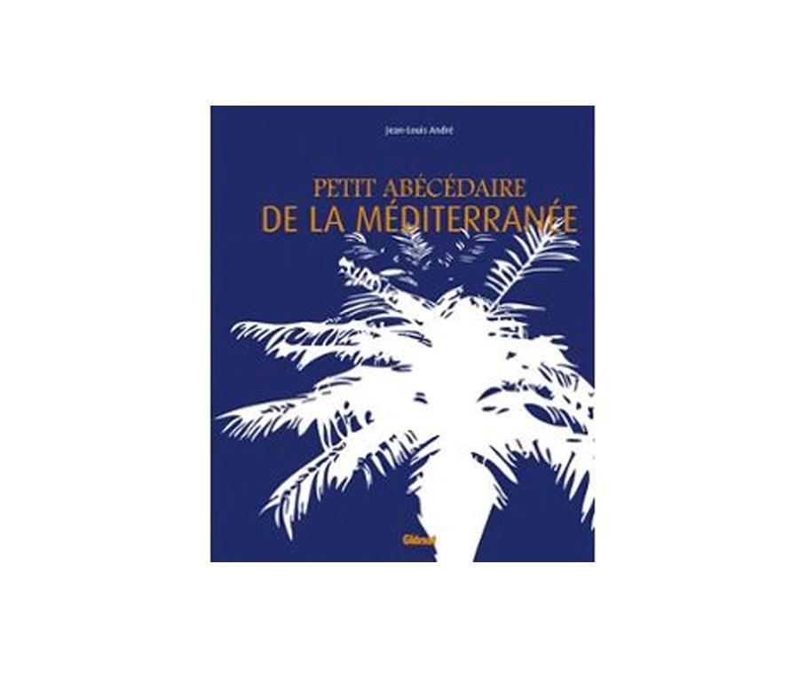 Petit abécédaire de la Méditerranée by  Glénat