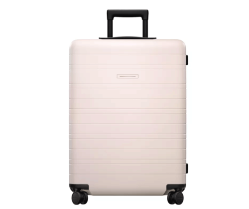 Suitcase by  Horizn