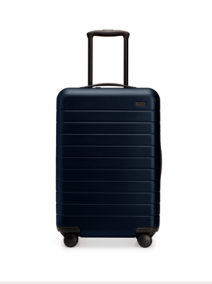 Suitcase by  AWAY