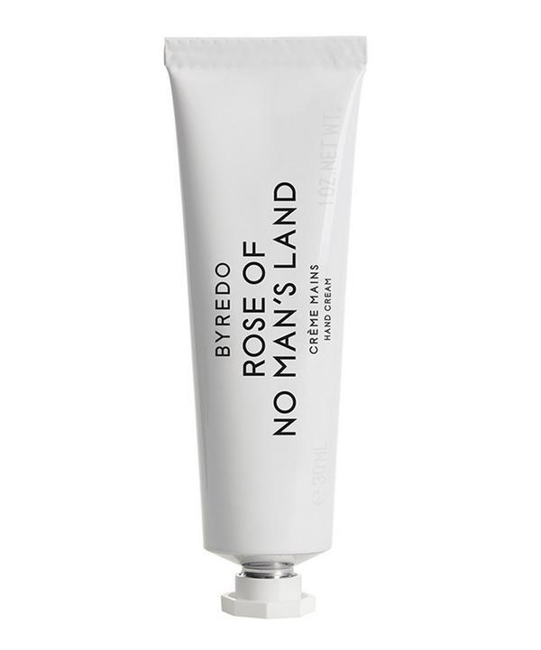 Rose of No Man's Land Hand Cream by  Byredo