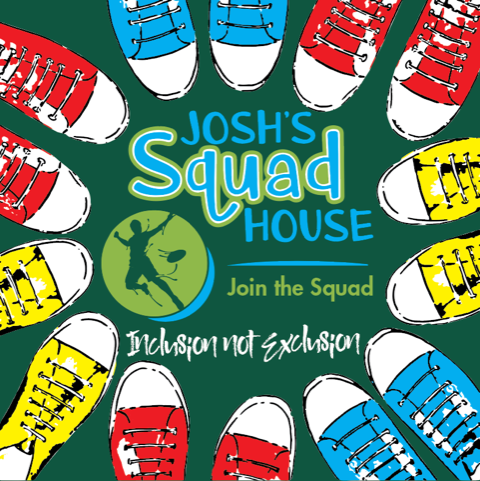 Josh Squad House - Circular Shoes Logo v2.png
