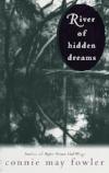 River of Hidden Dreams.jpg