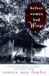 Before Women had Wings Cover.jpg
