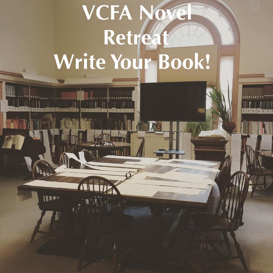 VCFA NR Write your Book.jpg