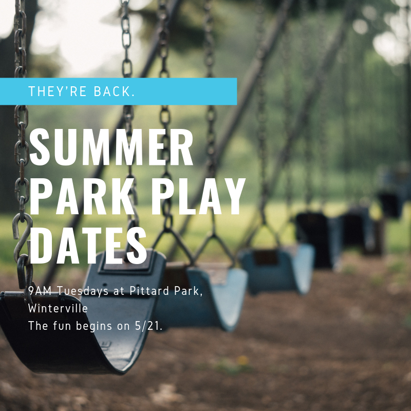 Park Play Date 2019.png