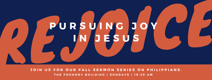 Copy of Website banner Philippians Fall Sermons 2019.png