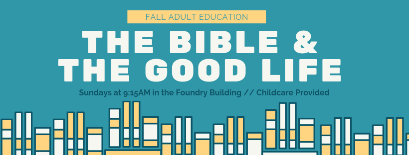 The Bible and The Good Life 2019 Website Banner.png