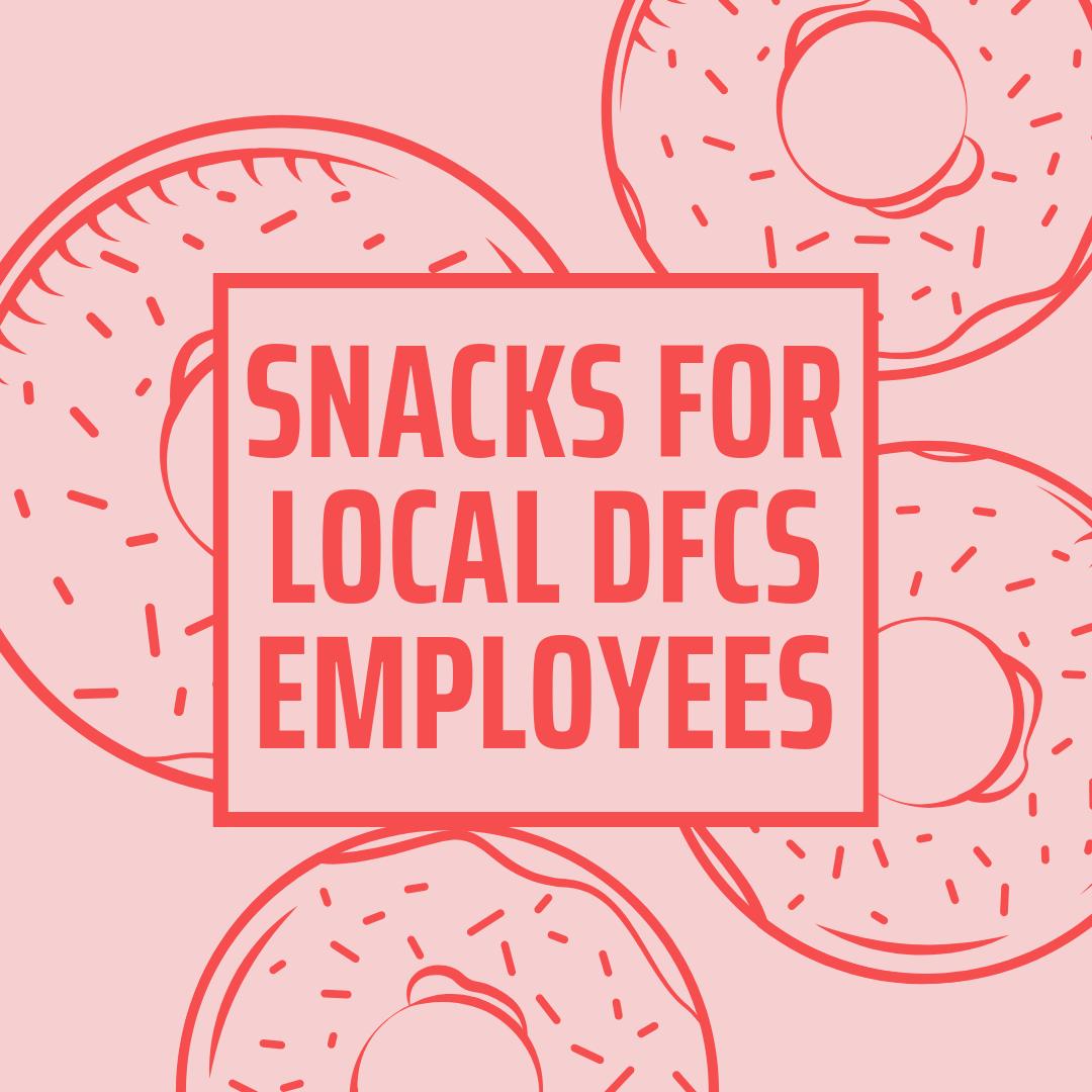 Snacks for local DFCS employees.png