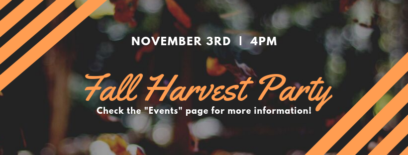 Copy of Fall Harvest Party.png