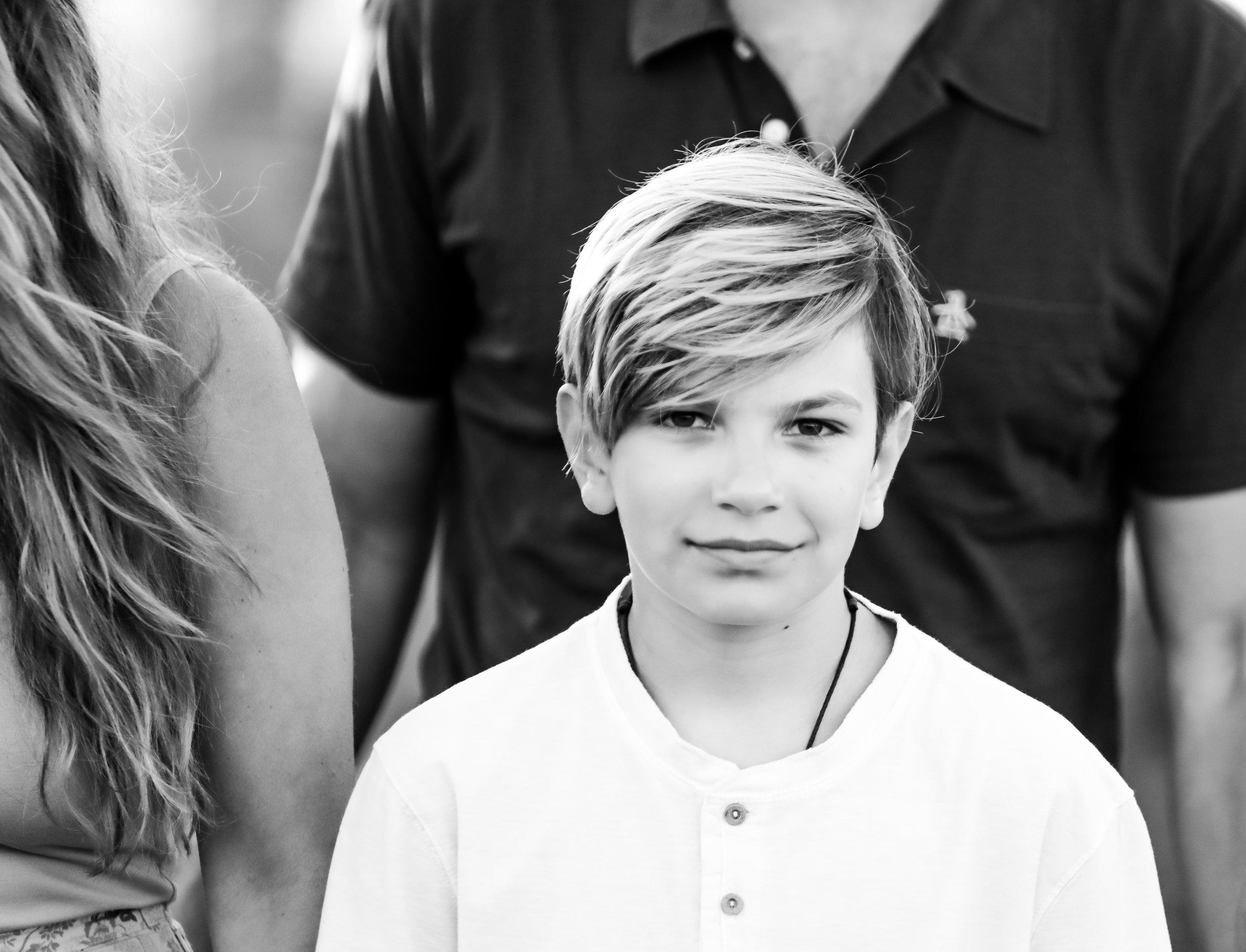 Whitnee Shulman_portraits_Manz Family-7.jpg