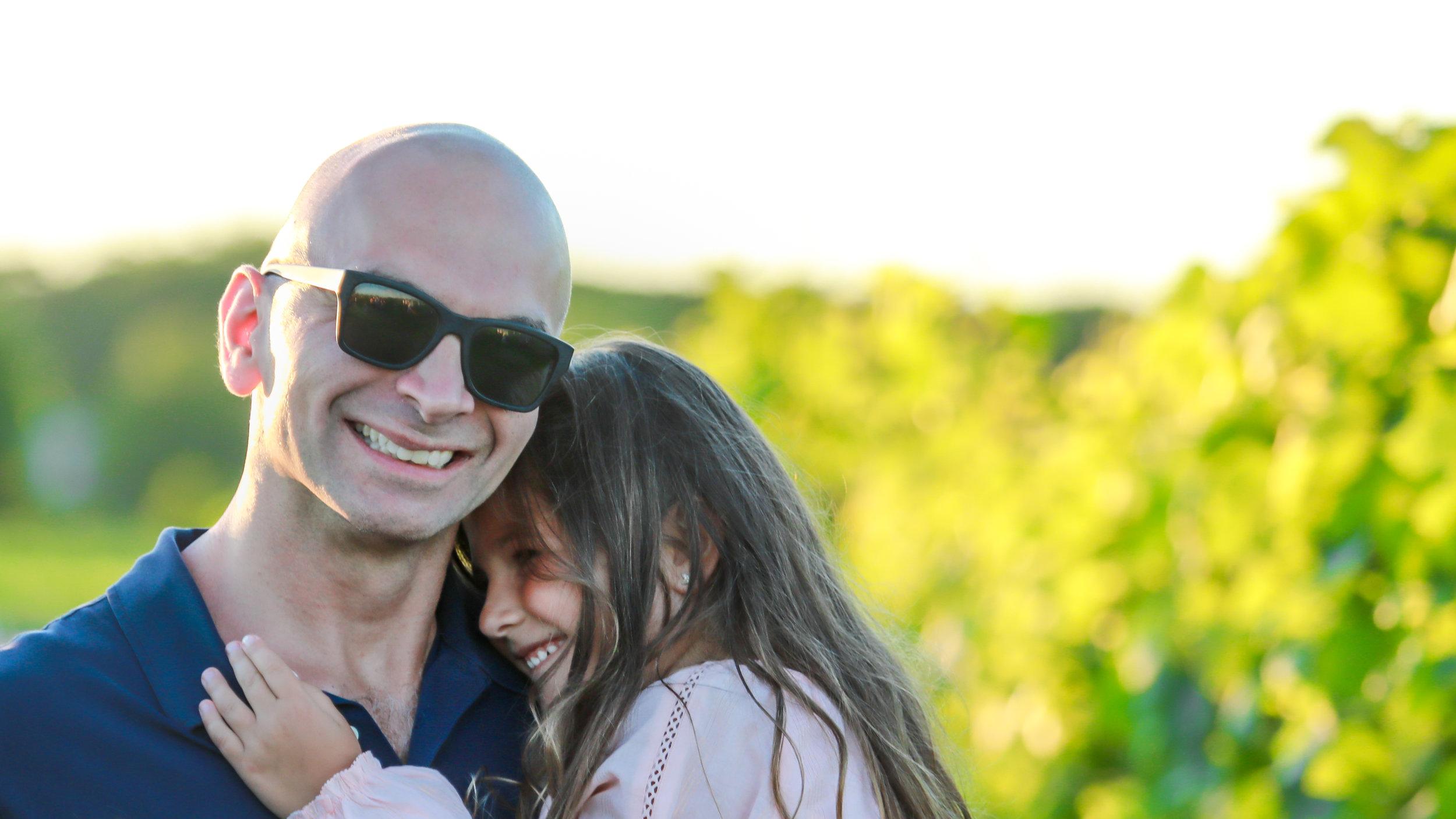 Whitnee Shulman_portraits_Manz Family-5.jpg