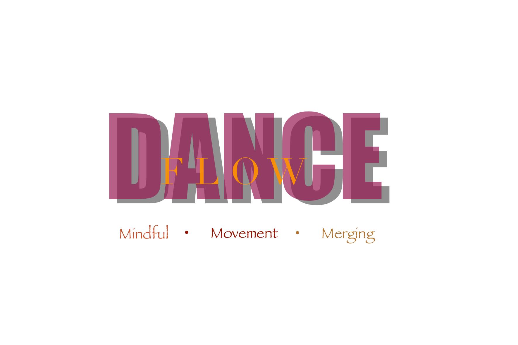 Dance pwyc 3.jpg