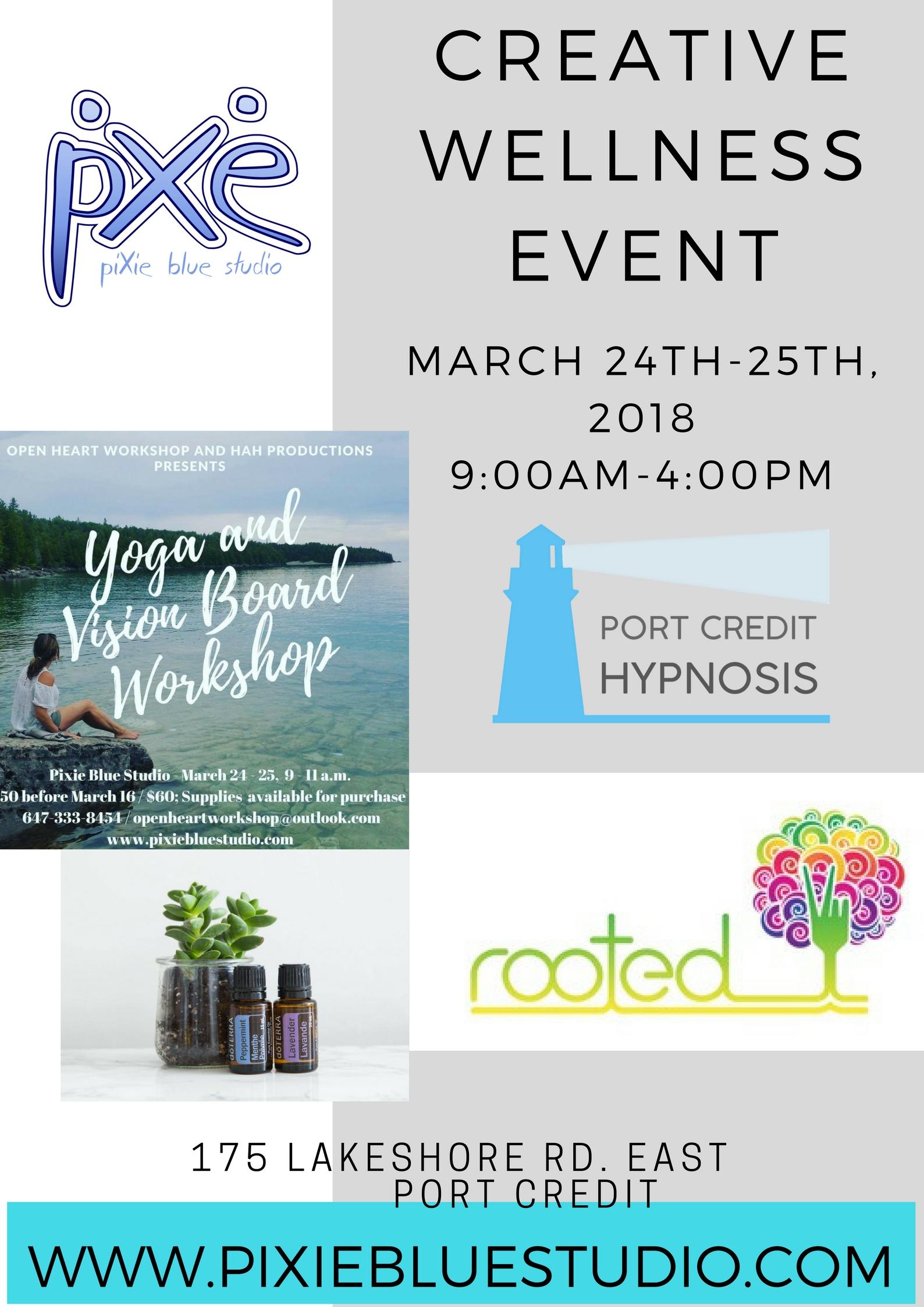 Creative Wellness Event (2).jpg