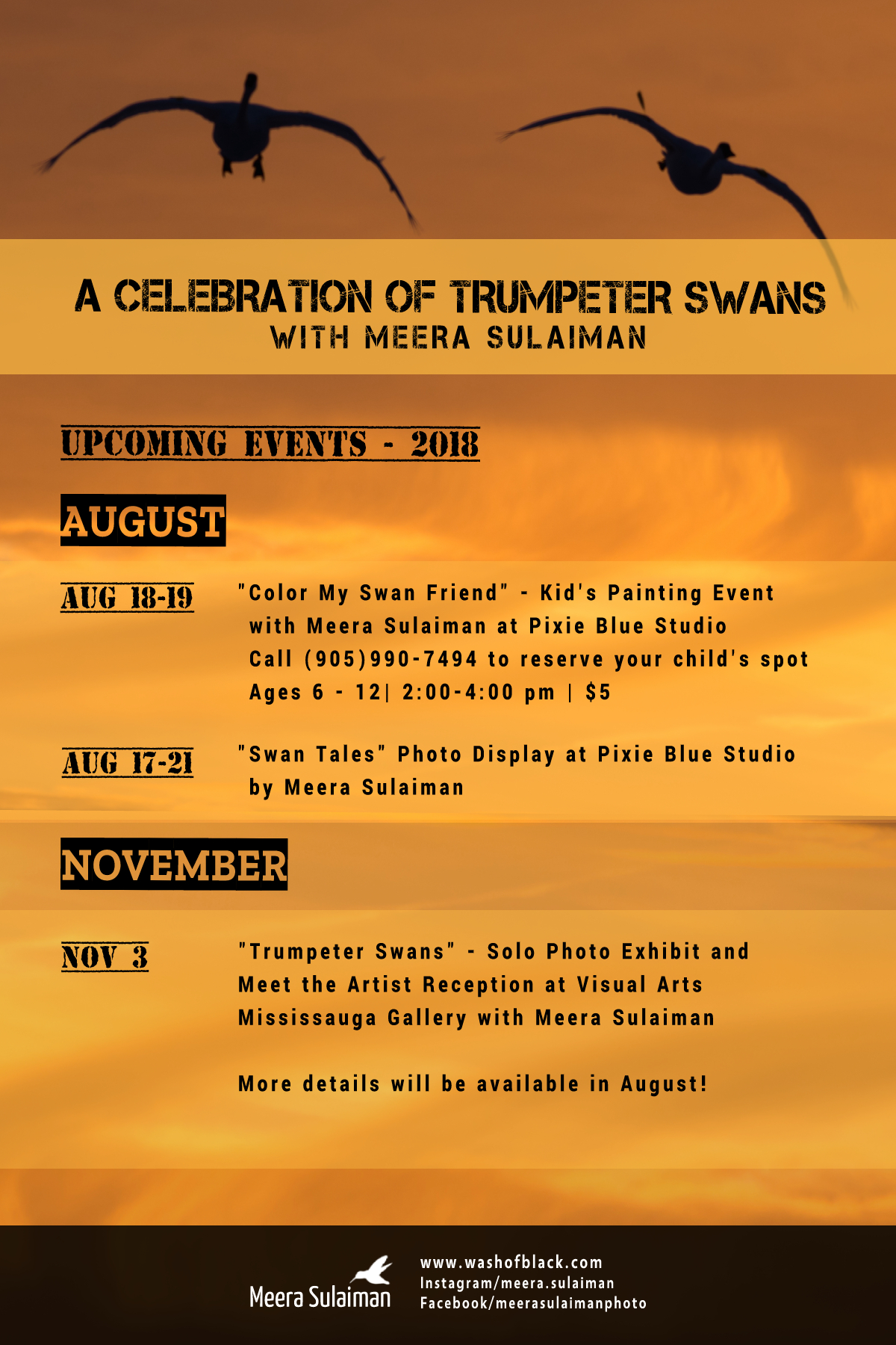 Swan Celebration_Event Flyer_Draft.jpg