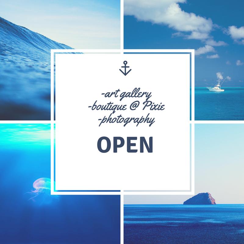 studio is open (3).jpg