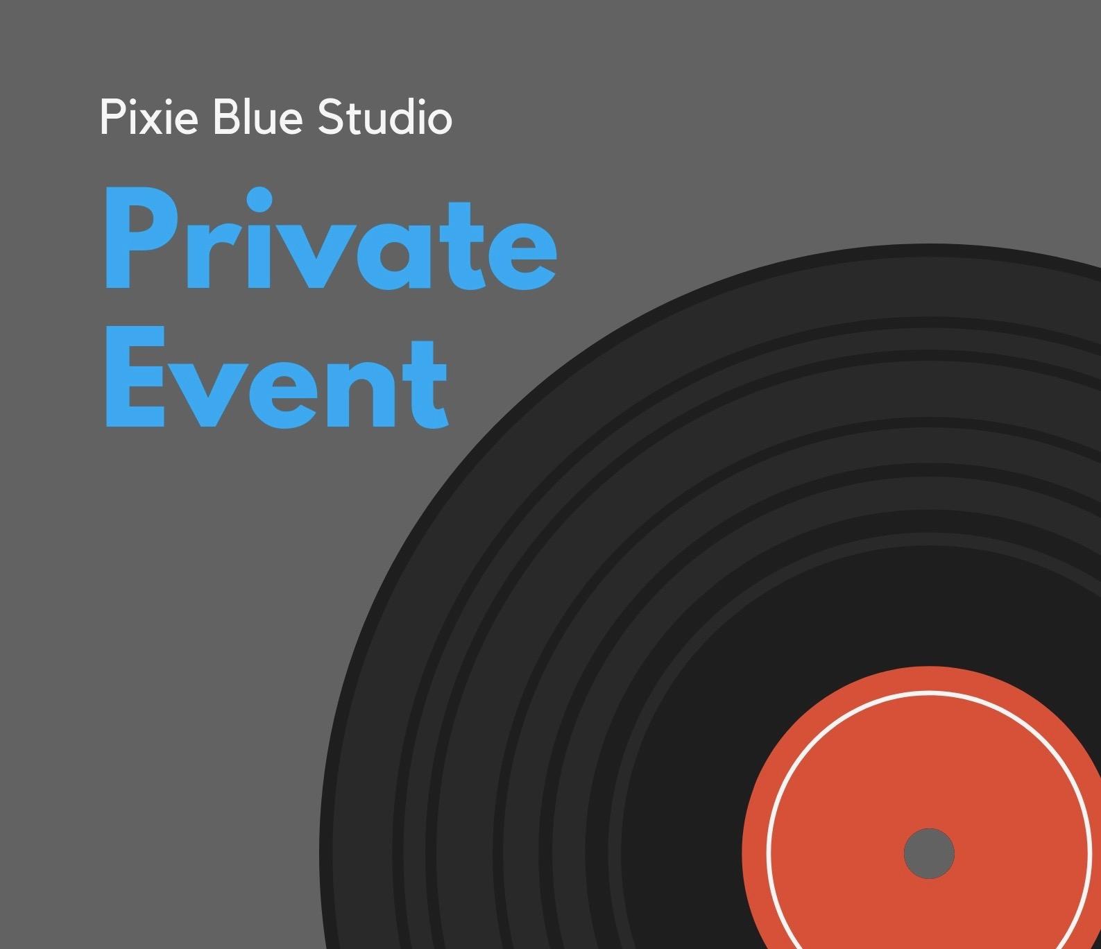 Private Event 2.jpg