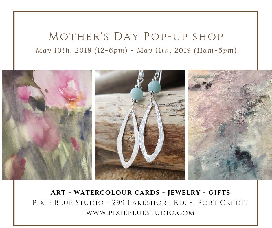 Mother's Day Pop-UP.png