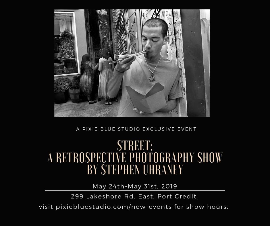 STREET - Stephen Uhraney.png