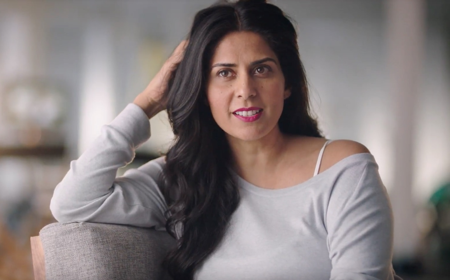 CVS: Long Live Skin Campaign - Watch the videos here.
