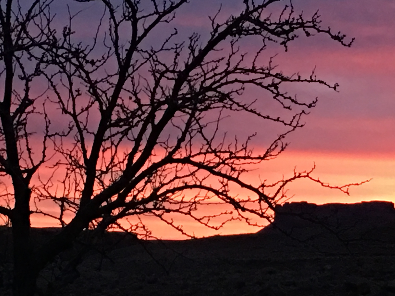BB_sunset.JPG