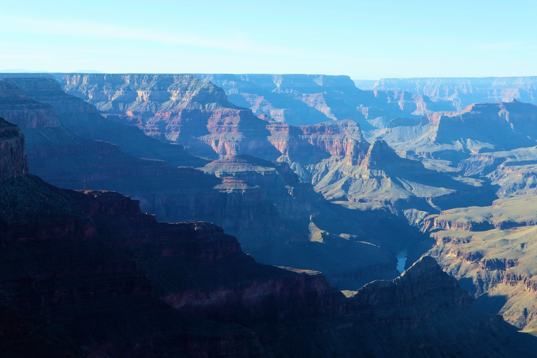 grand canyon enhanced 2.jpg
