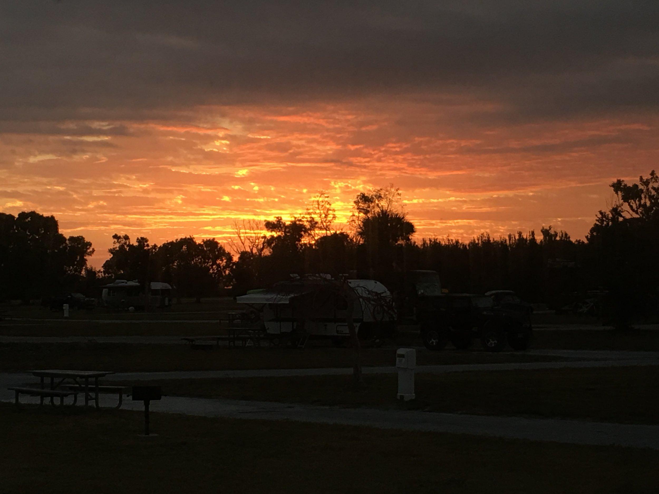 10 sunset.JPG