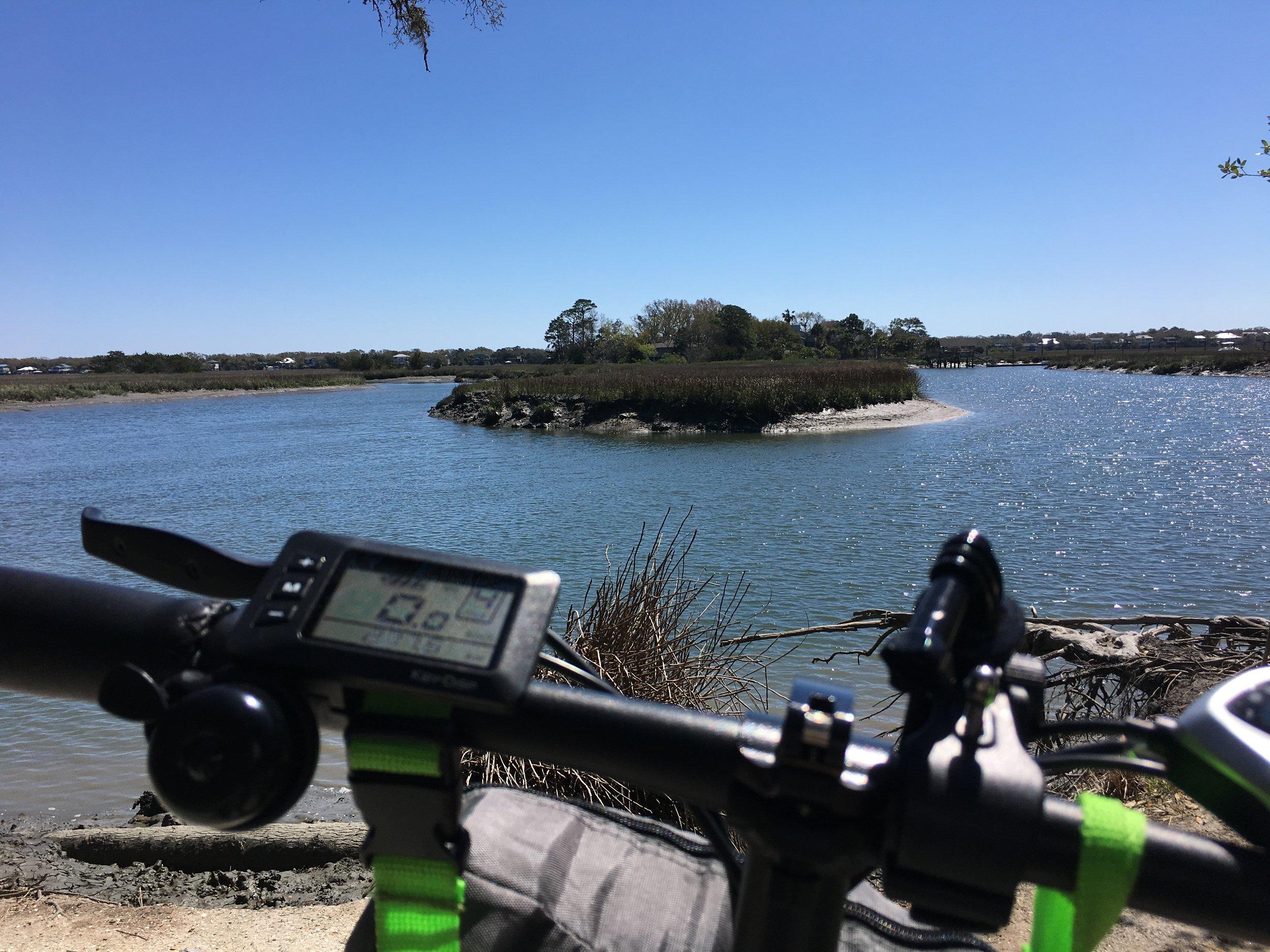 8_bike.JPG