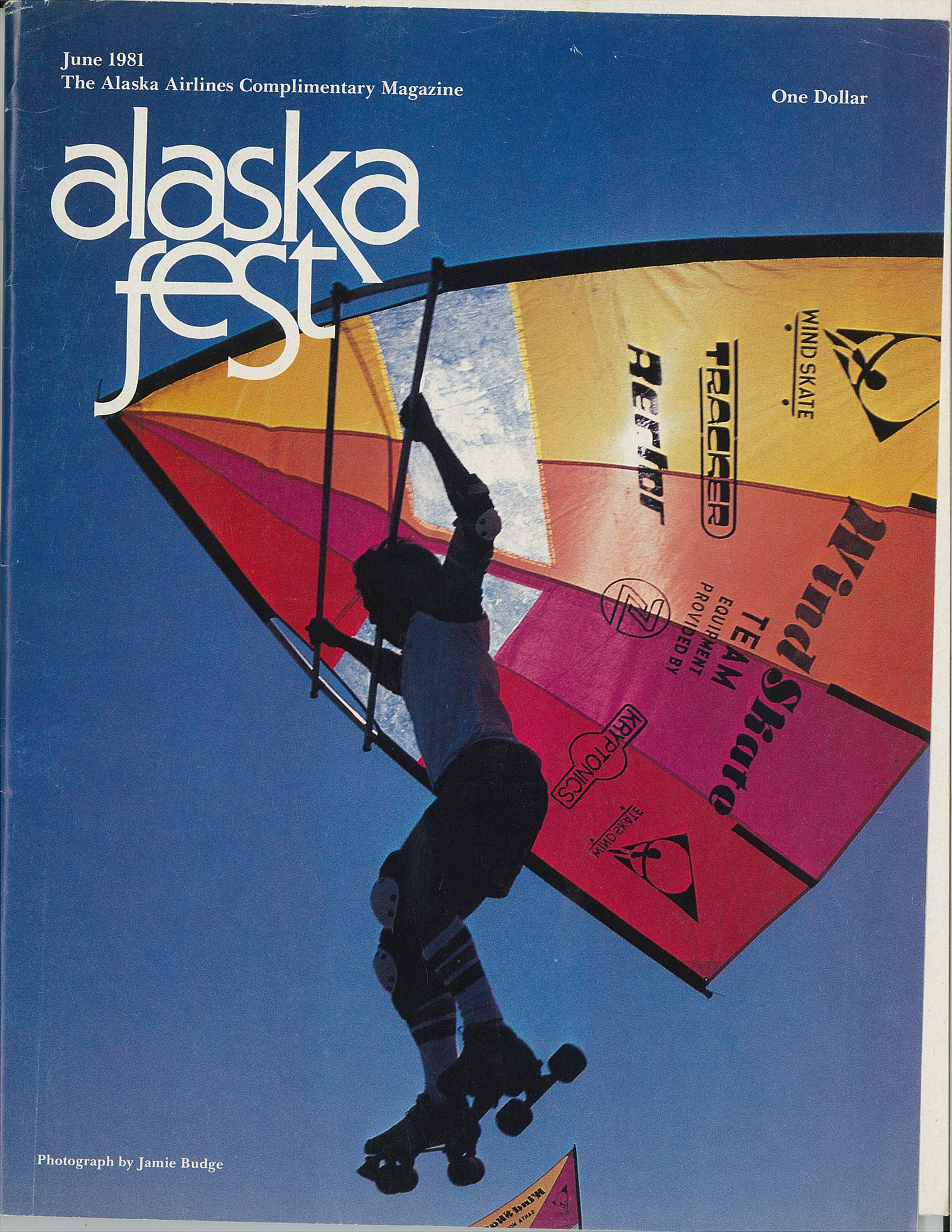 1981 - Alaska Fest_Page_1.jpg