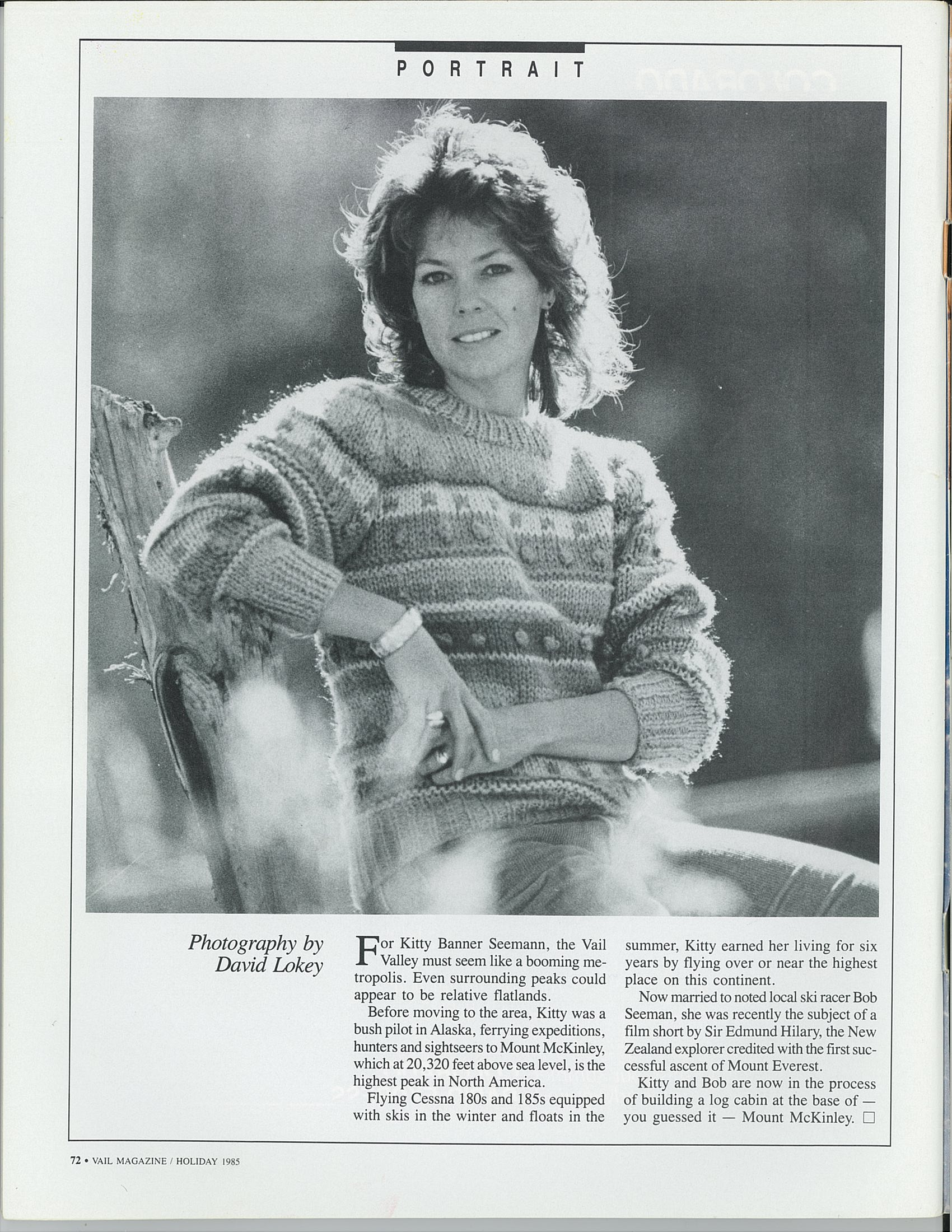 1985 - Vail_Page_2.jpg