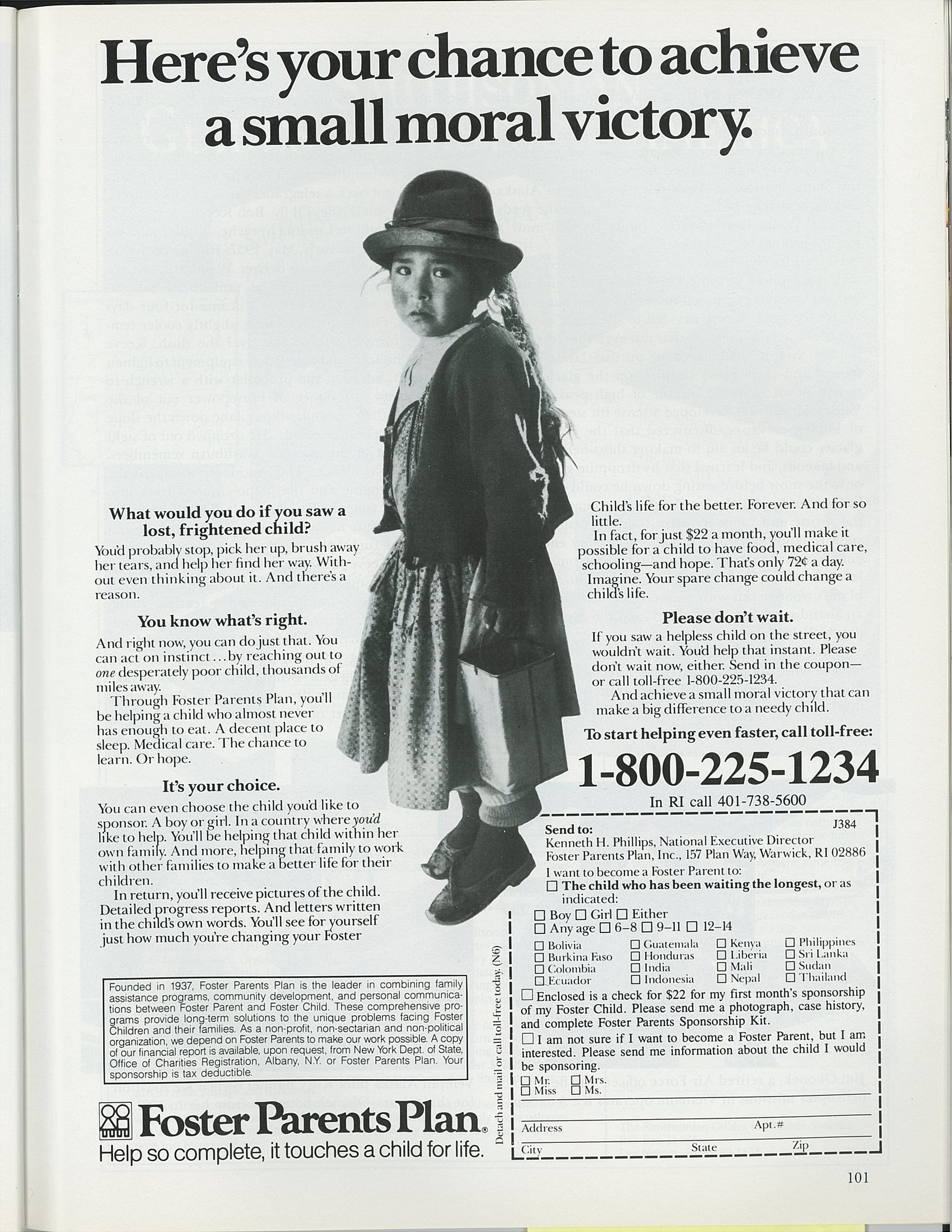 1989 - Smithsonian_Page_07.jpg