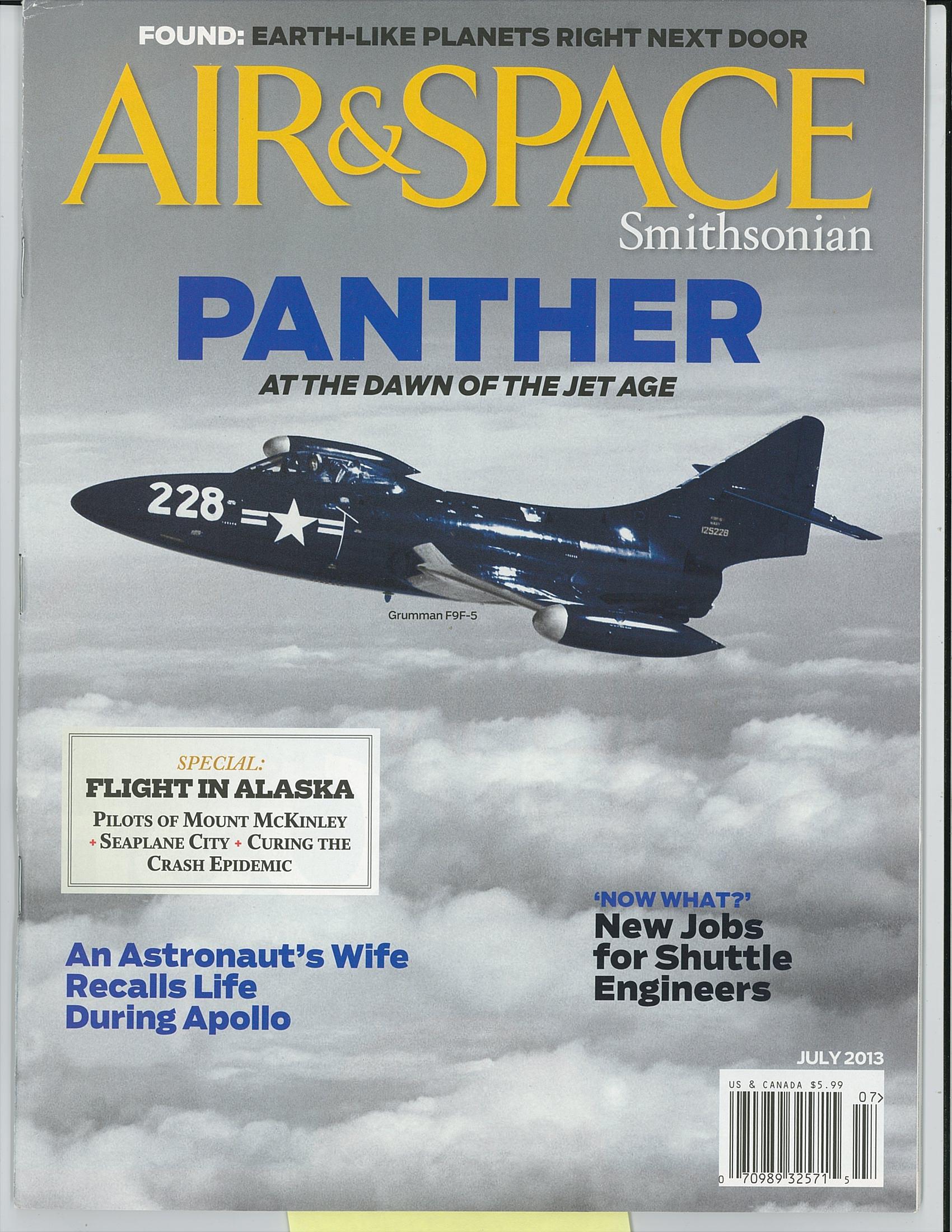 2013 - Air & Space_Page_1.jpg