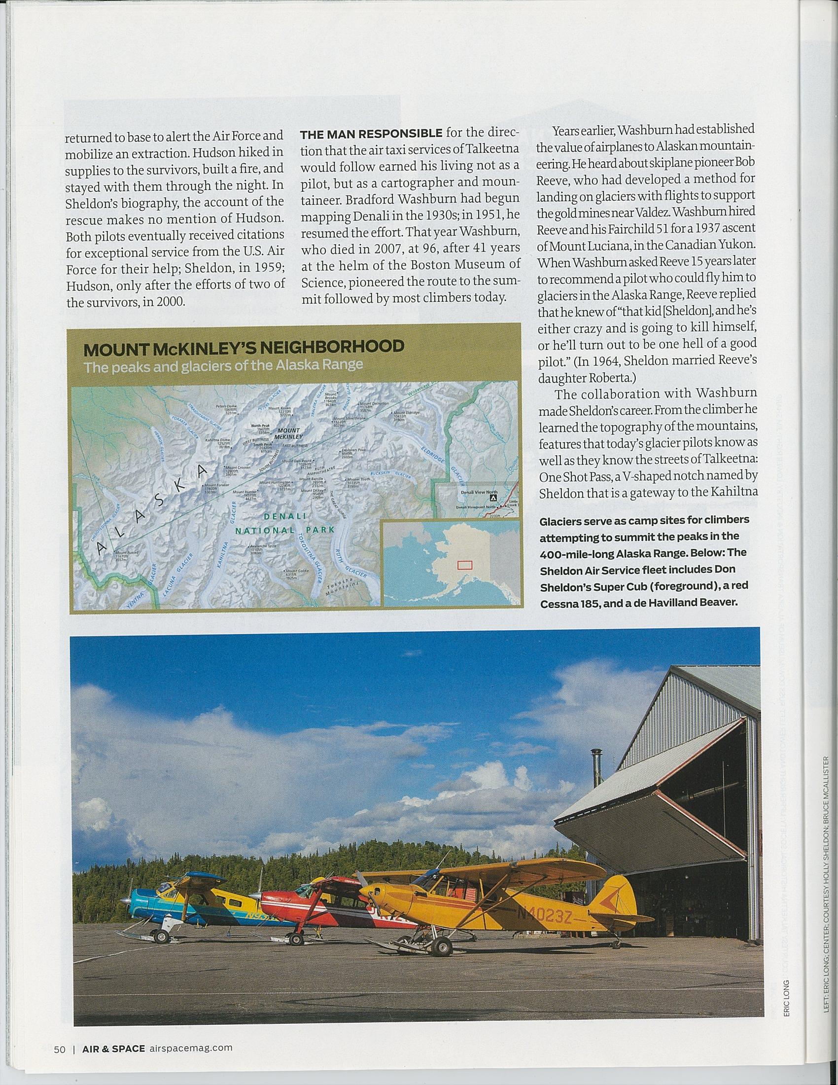 2013 - Air & Space_Page_6.jpg