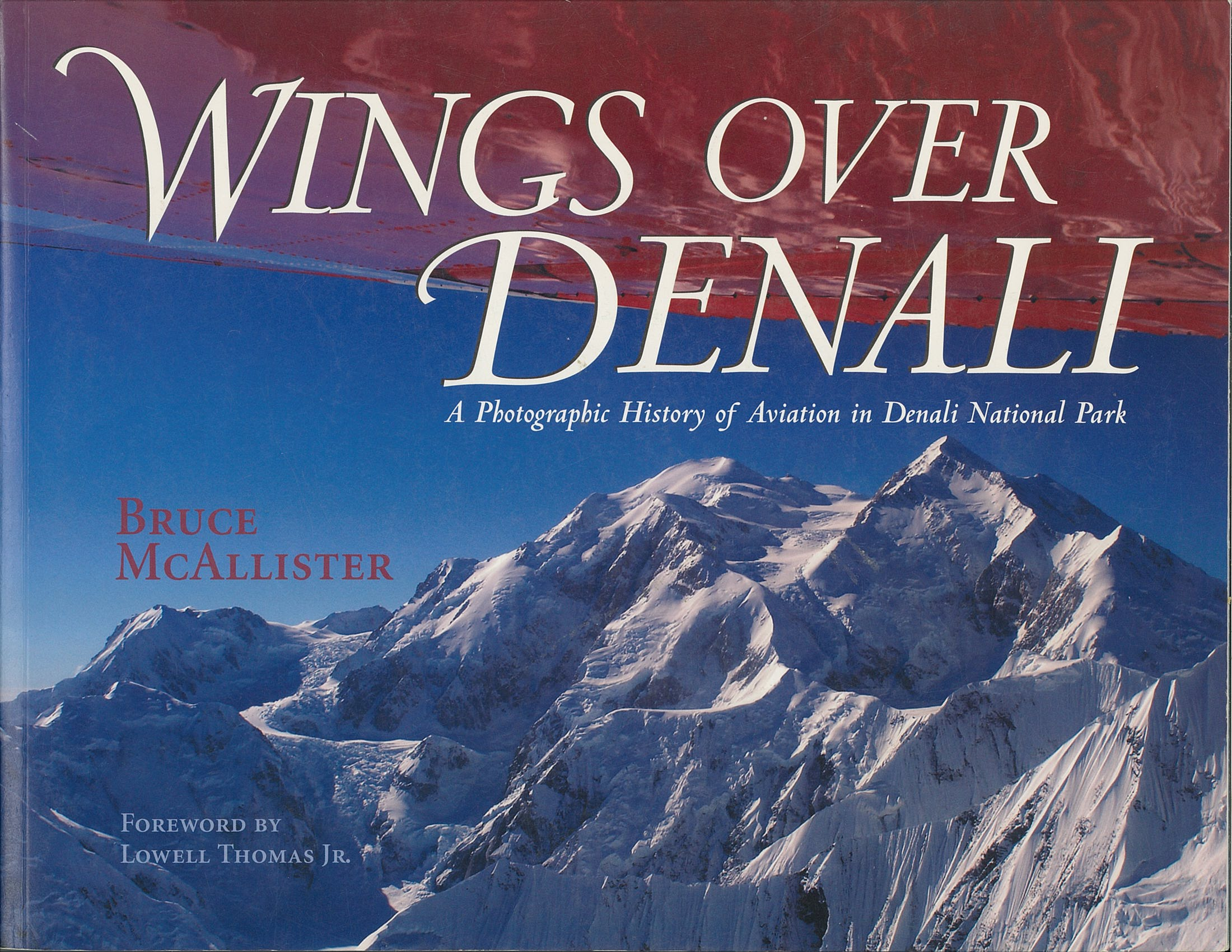 Wings Over Denali_Page_01.jpg