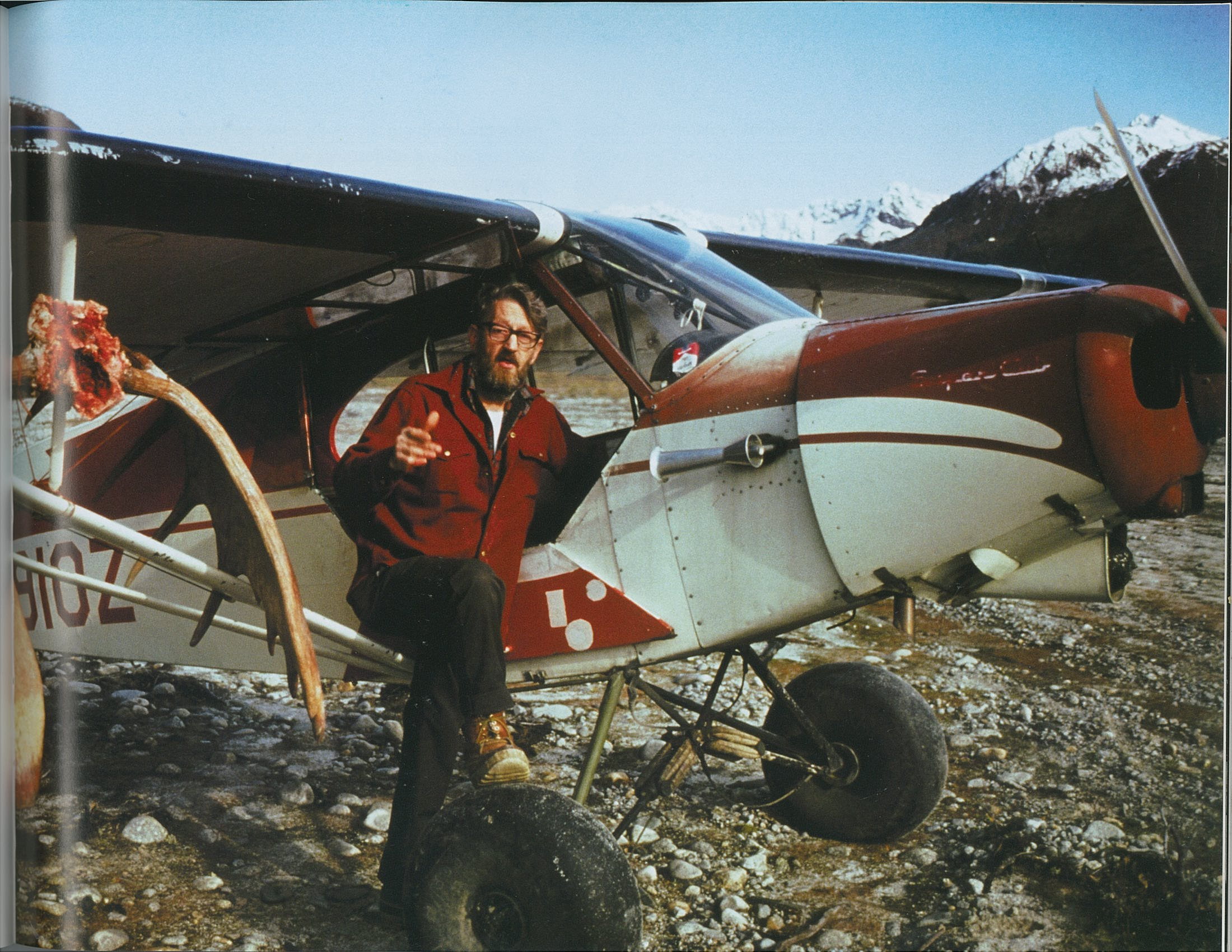 Wings Over Denali_Page_11.jpg