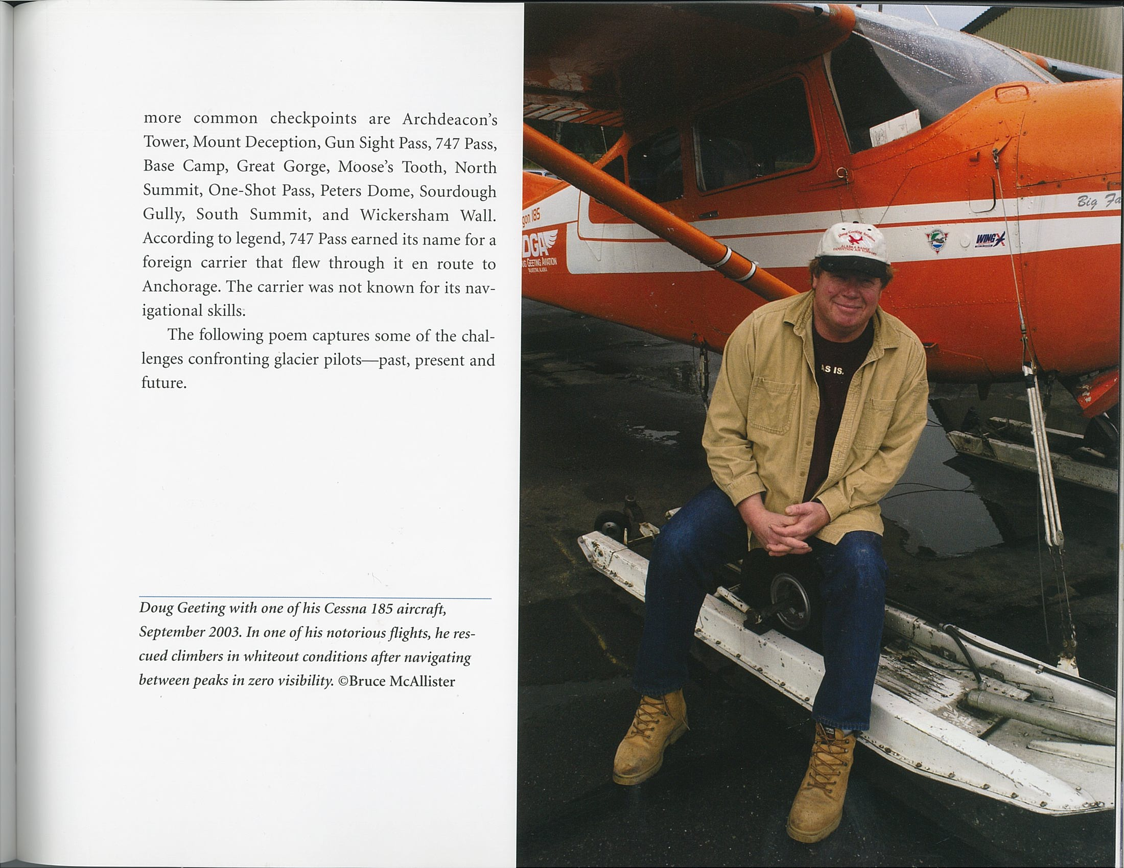 Wings Over Denali_Page_19.jpg