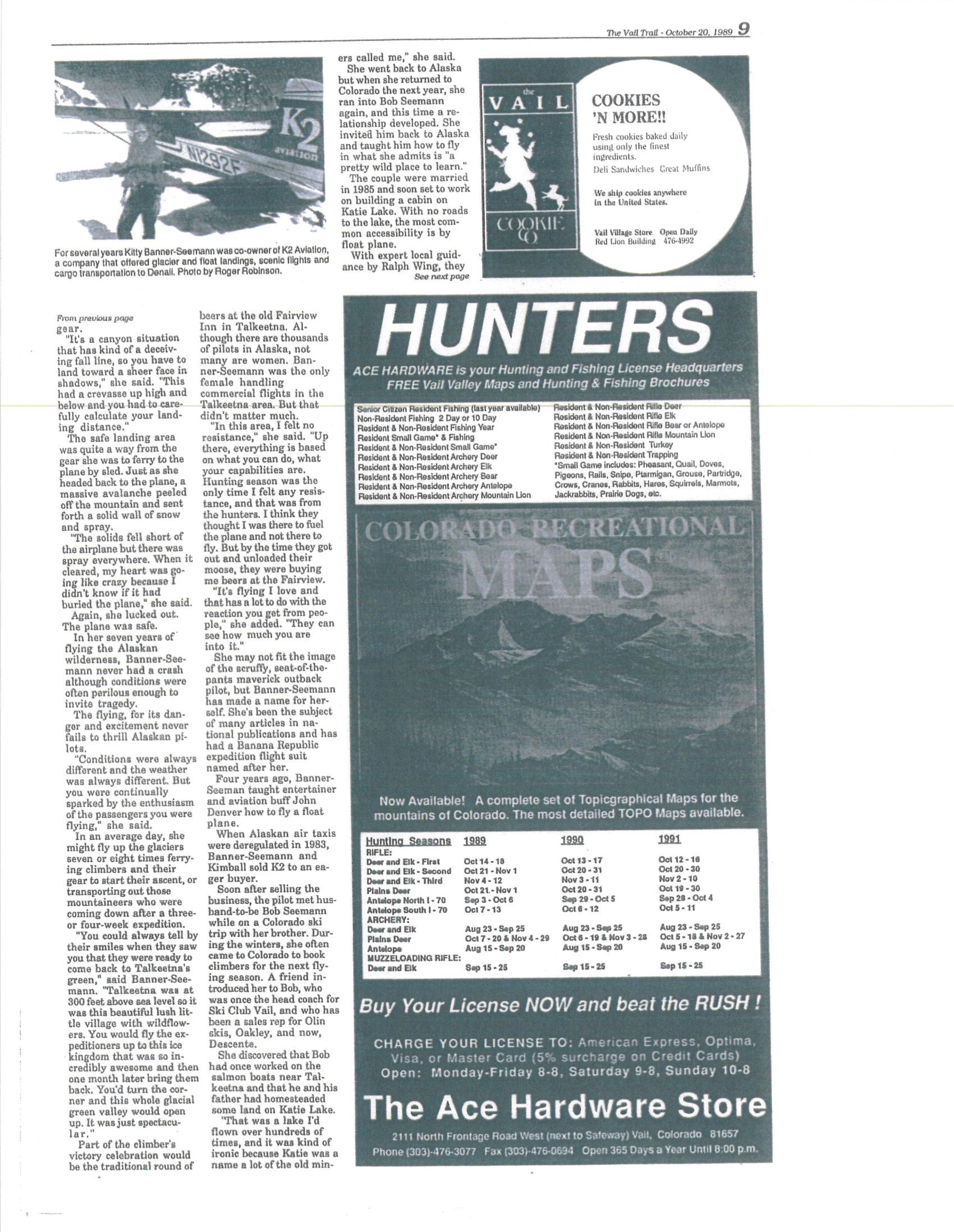1989 - Vail Trail 3.jpg
