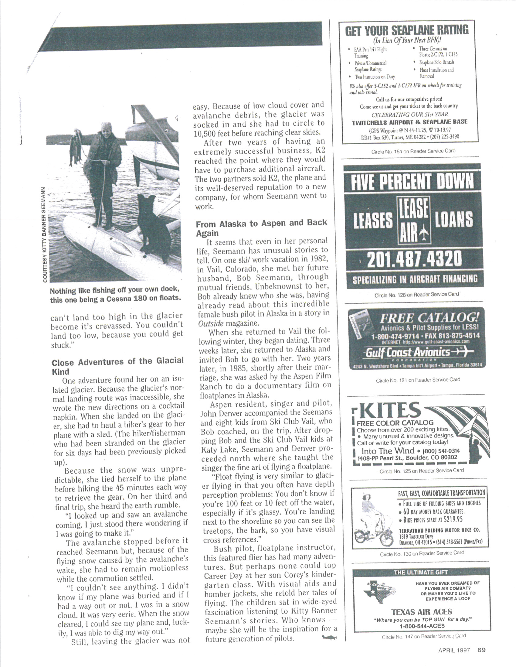 1997 - Private Pilot_Page_3.jpg