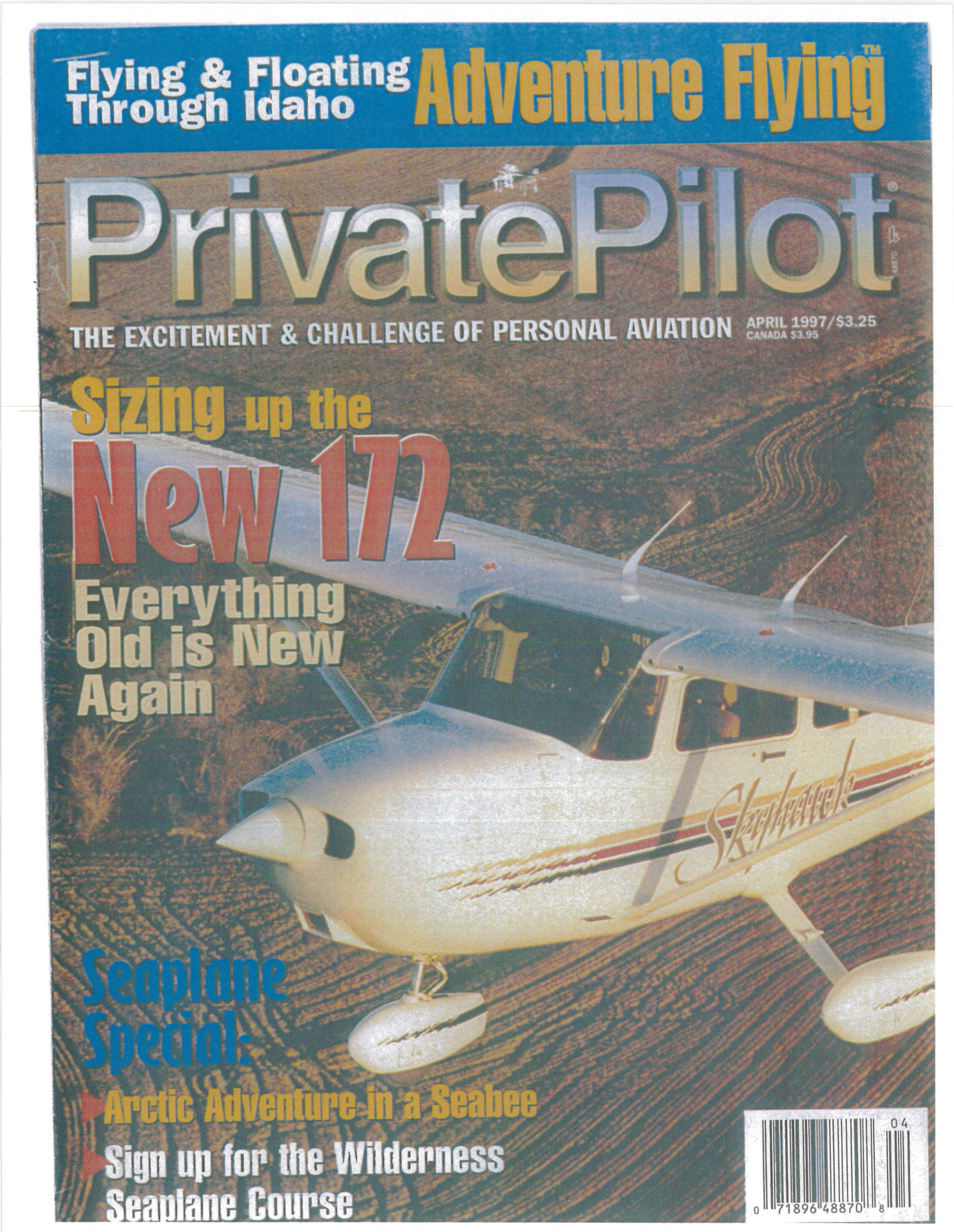 1997 - Private Pilot_Page_1.jpg