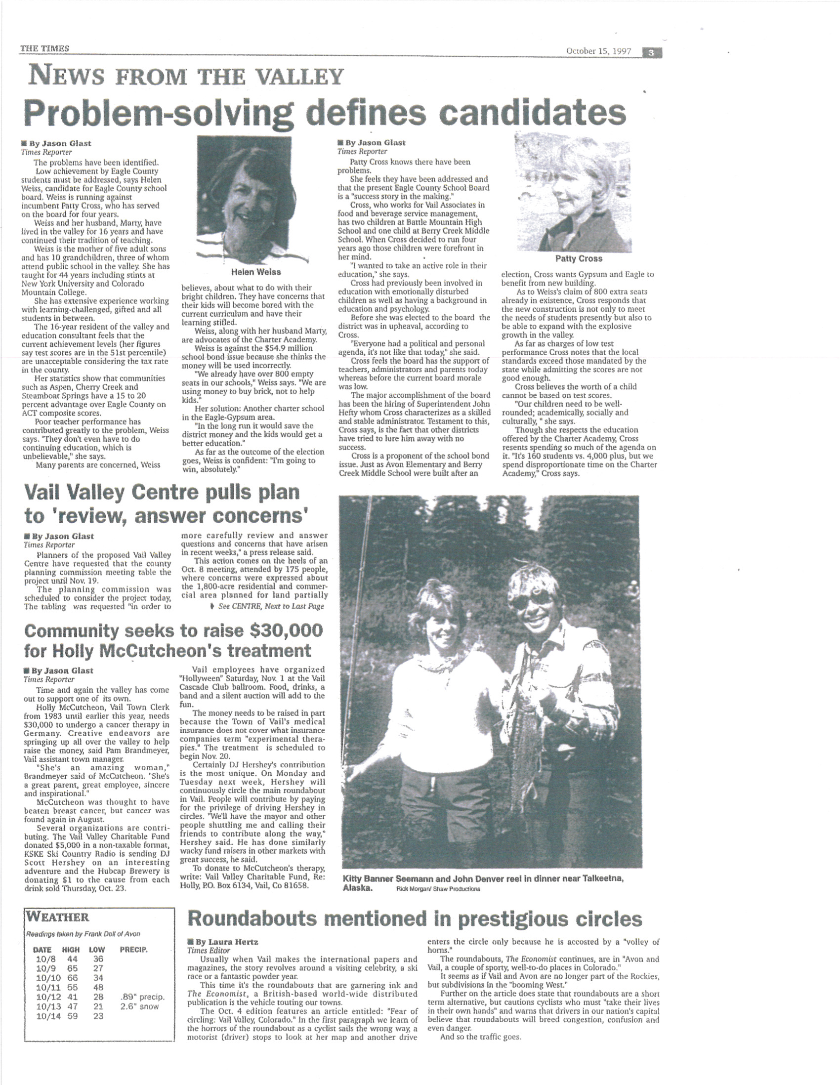 1997 - Vail Valley Times_Page_2.jpg