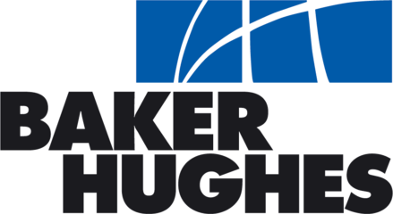 Baker_Hughes_Logo.png