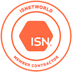 ISNetworld-memberCeLogo-230_preview.png
