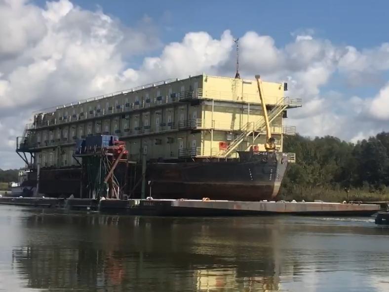 PR Barge.jpeg