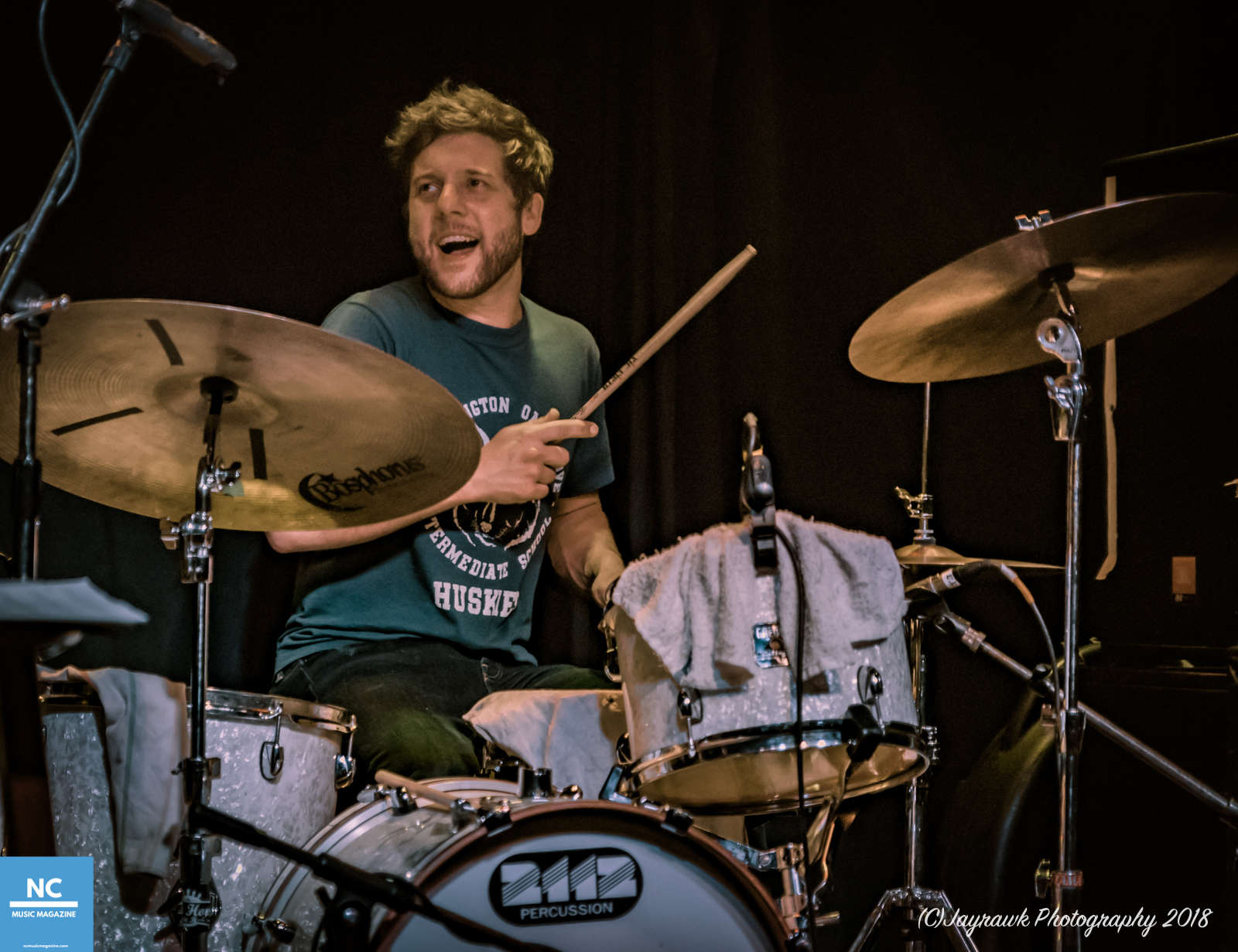 Reed Mathis Pourhouse 2018 edits-2.jpg