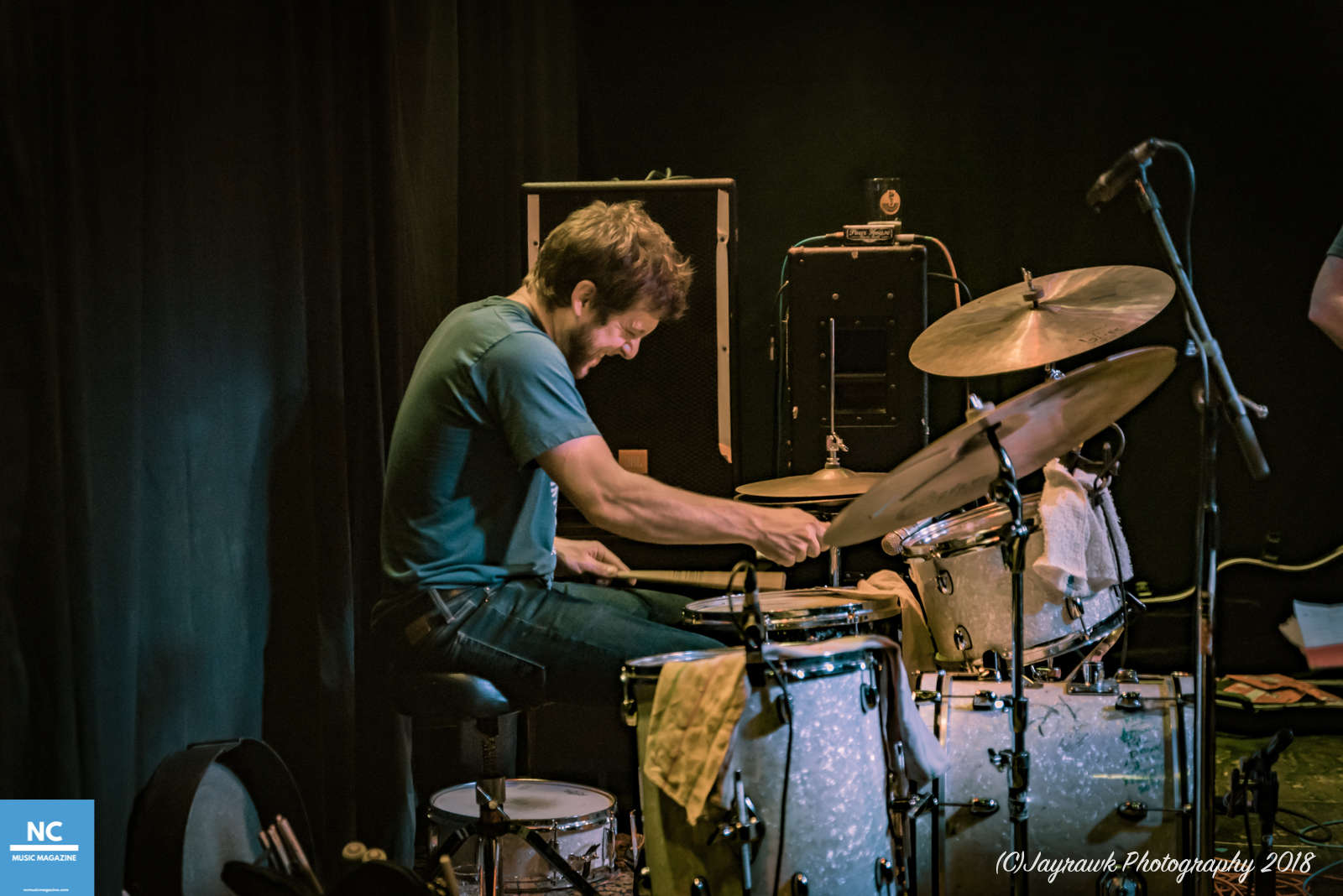 Reed Mathis Pourhouse 2018 edits-3.jpg