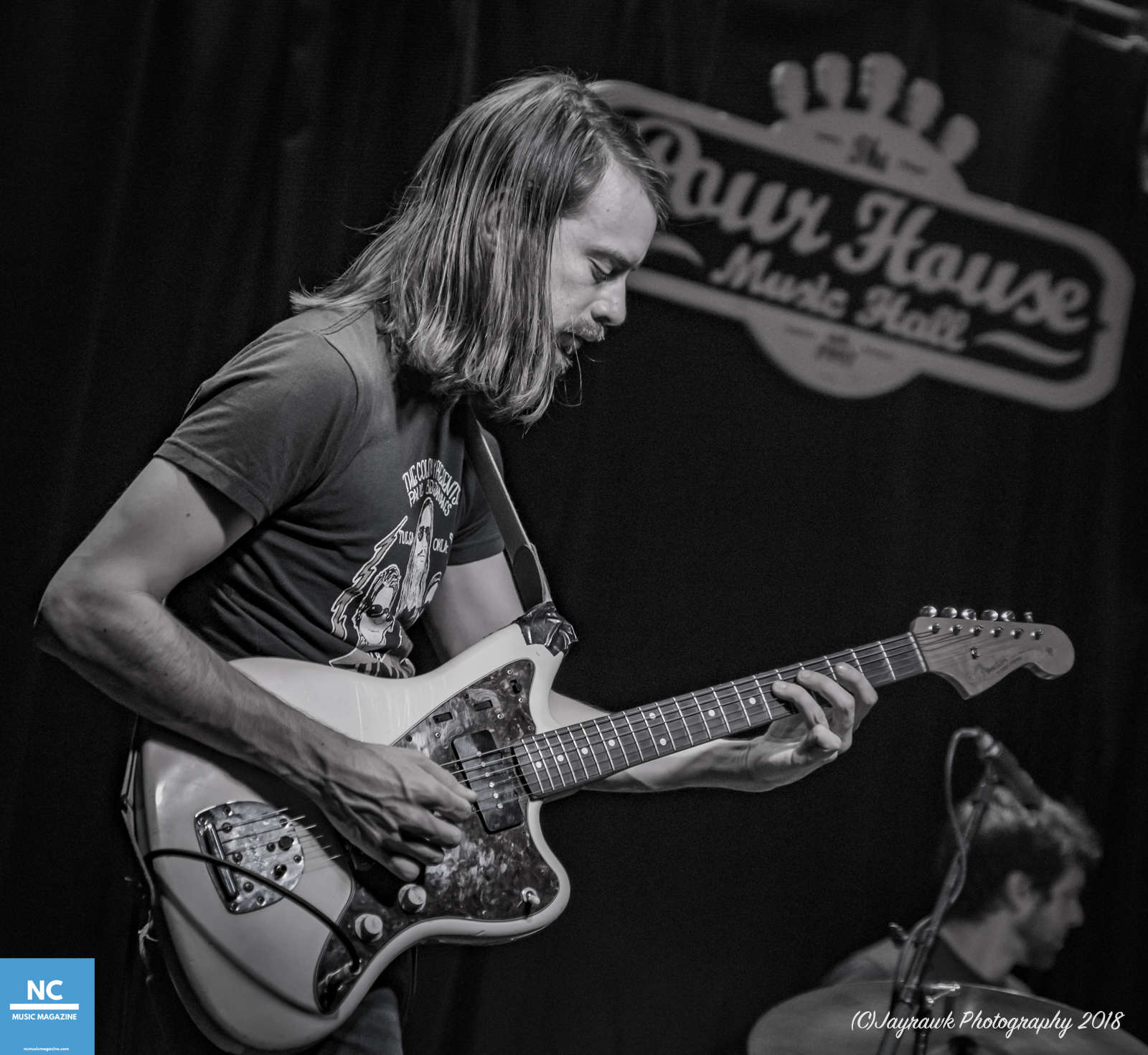 Reed Mathis Pourhouse 2018 edits-4.jpg