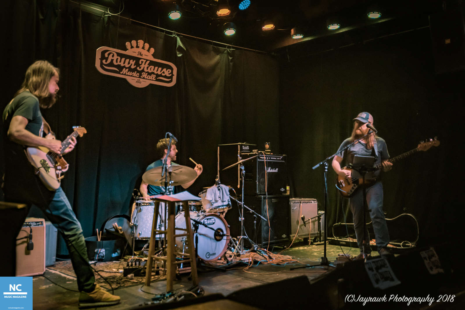 Reed Mathis Pourhouse 2018 edits-8.jpg